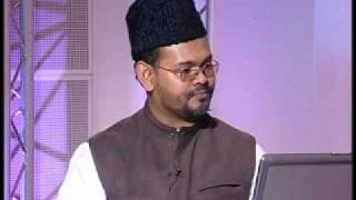 Shotter Shondhane : 2nd Januray 2010 - Part 4 (Bengali)