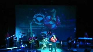 I Am   I Said - (Neil Diamond) American Spirit Theater