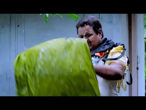 Ellam Chettante Ishtam Pole Malayalam Movie   Sona   Sunill Sugatha Comedy Scenes