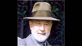 "Charles Ives ""Symphony No 1"" James Sinclair"
