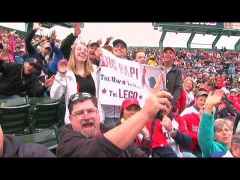 October 02, 2016-Toronto Blue Jays vs. Boston Red Sox