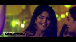 Malayalam Super Hit Full Movie 2019 HD   Latest Malayalam Action Full Movie Online 2019 HD