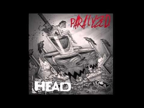"""Brian """"Head"""" Welch - Paralyzed (Audio)"""