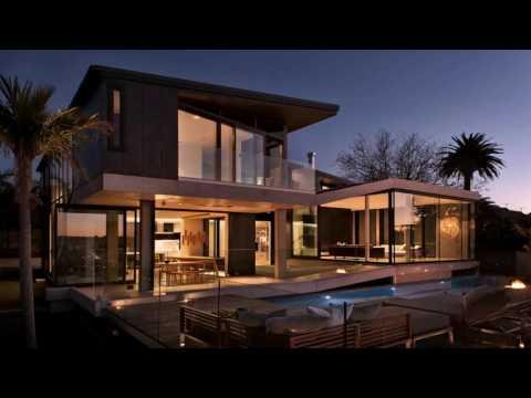 Storm8 Id Home Design