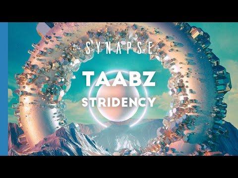 Taabz - Stridency [Free]