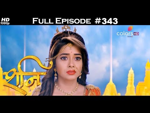 Shani - 6th March 2018 - शनि - Full Episode thumbnail