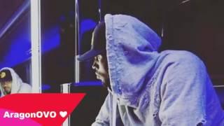 Bryson Tiller   Vegas ft  Chris Brown & August Alsina  NEW SONG 2017