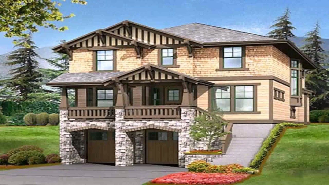 Servant quarter house plan house plan autocad House plan with basement parking
