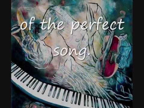 Wish ~ Lifehouse (piano instrumental cover with lyrics)