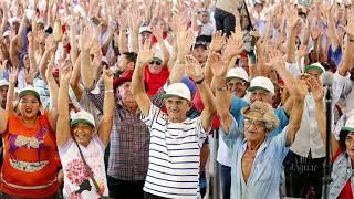 Governo anuncia investimento de R$ 600 milhões para atender produtores rurais