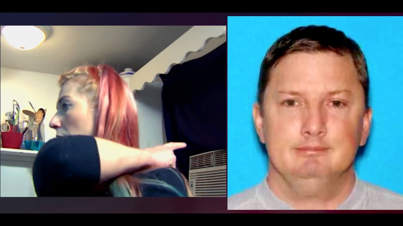 Deadly date: Suspected serial killer killed in kitchen