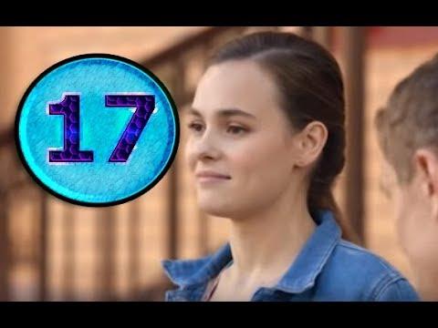 Молодежка 6 сезон 17 серия, содержание серии и анонс