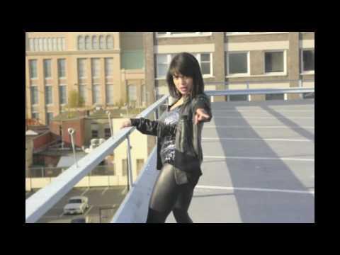 Fly: Part 1- Felicia Andolong