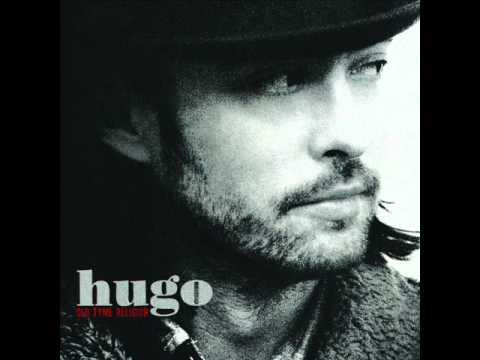 Hugo - 99Problem Lyrics+Chord