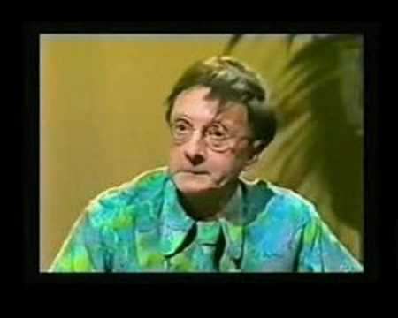 Charles Hawtrey  Rare Short  From The 1980s