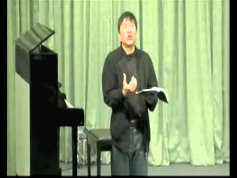 Speaking in Tongues explained, a MUST watch for every Christian.(1)