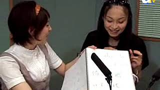 ラジオdeアイマSHOW!TV 第11回