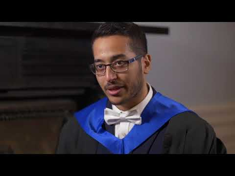 Omar, LLM in International Banking Law and Finance, 2016-17