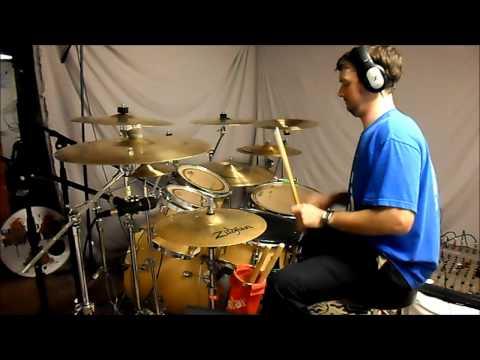 Metallica  Harvester of Sorrow HQ Audio