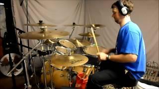 Metallica - Harvester of Sorrow (HQ Audio)