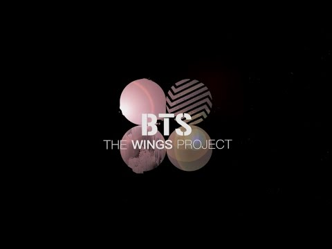 BTS (방탄소년단) - The WINGS Project - Blood Sweat & Tears(피 땀 눈물) dance cover by RISIN' CREW from France