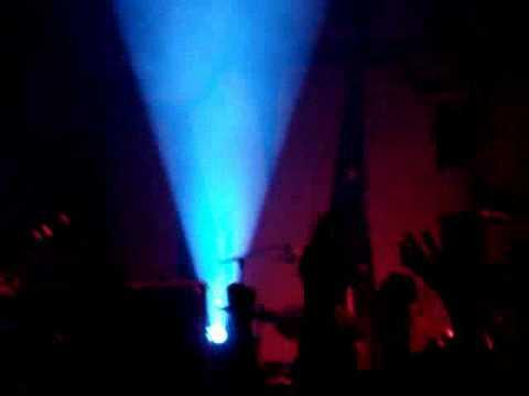 Download Kyuss Lives - Demon Cleaner @ Rockefeller, Oslo, 12/03/2011