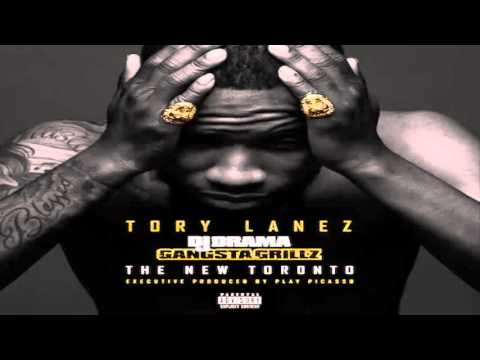 Tory Lanez Trap House Feat  Nyce (Clean Version)