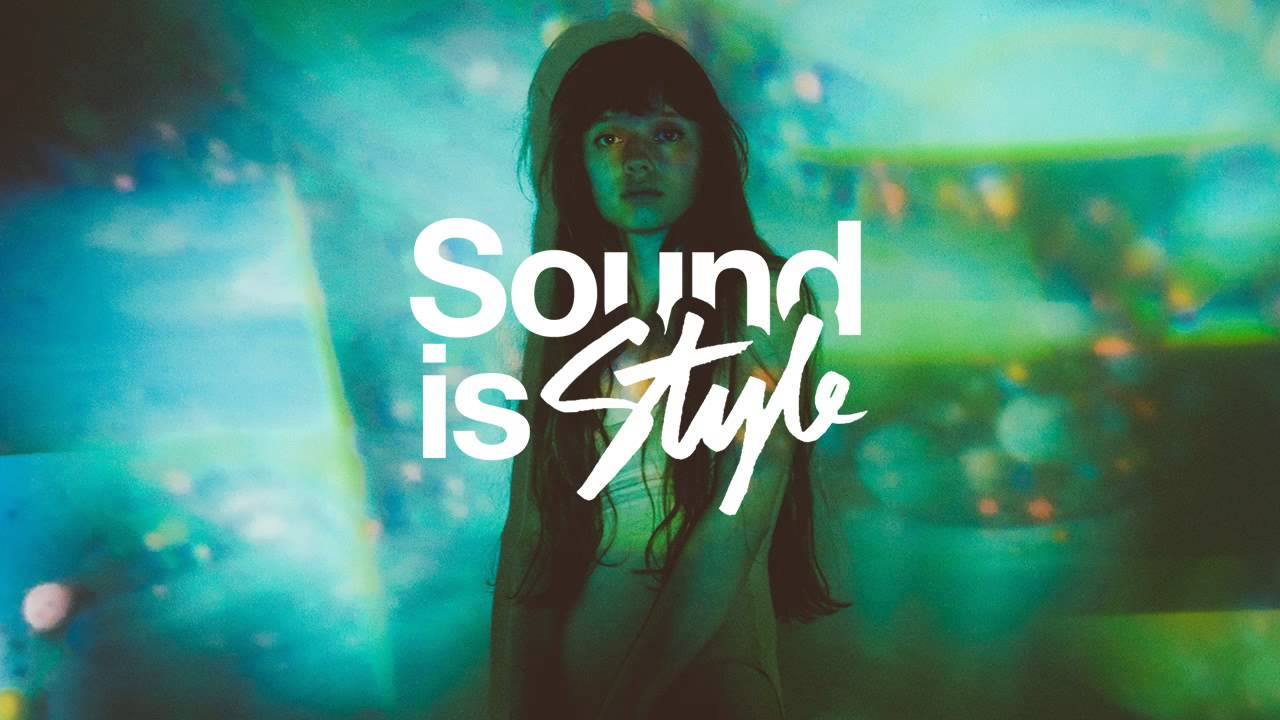 tame-impala-stranger-in-moscow-michael-jackson-cover-soundisstyle