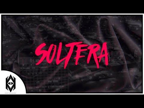 Kevin Roldan - Soltera Ft Alexio (Rich Kid)