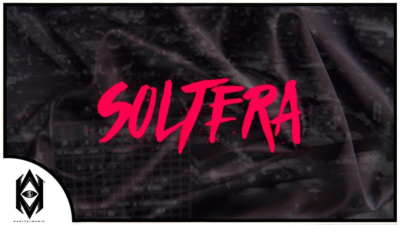 Soltera - Kevin Roldán Ft Alexio (Rich Kid)