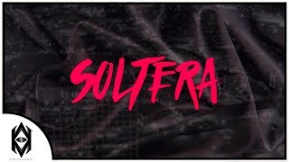 Kevin Roldan - Soltera Ft Alexio (Rich Kid)
