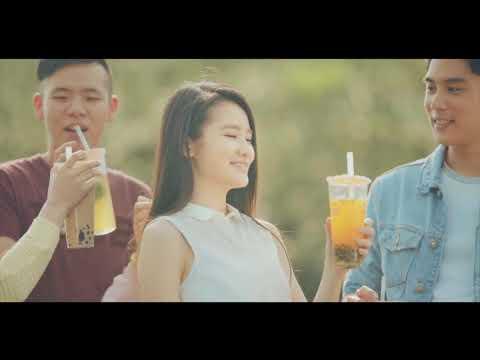Taiwan.Advertising.Portfolio