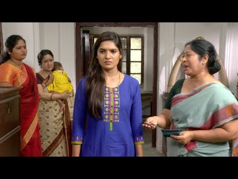 Deivamagal Episode 1381, 06/11/17