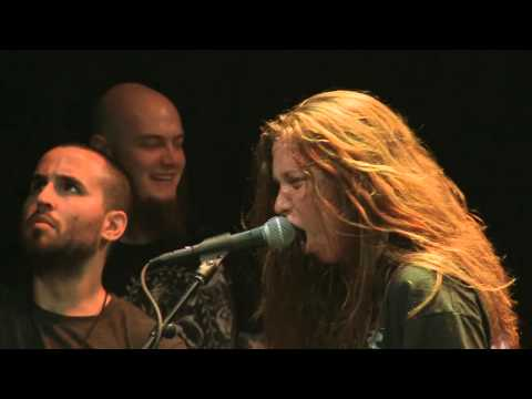 [hate5six] Code Orange - July 23, 2015