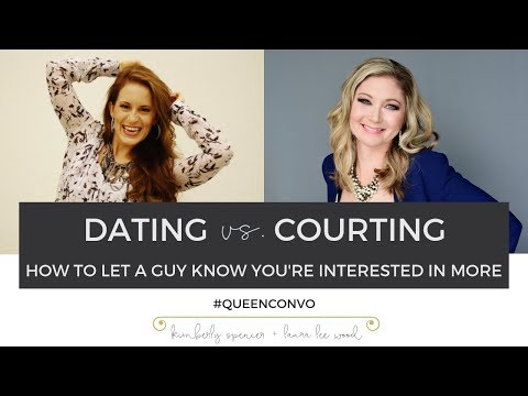 single female lawyer dating