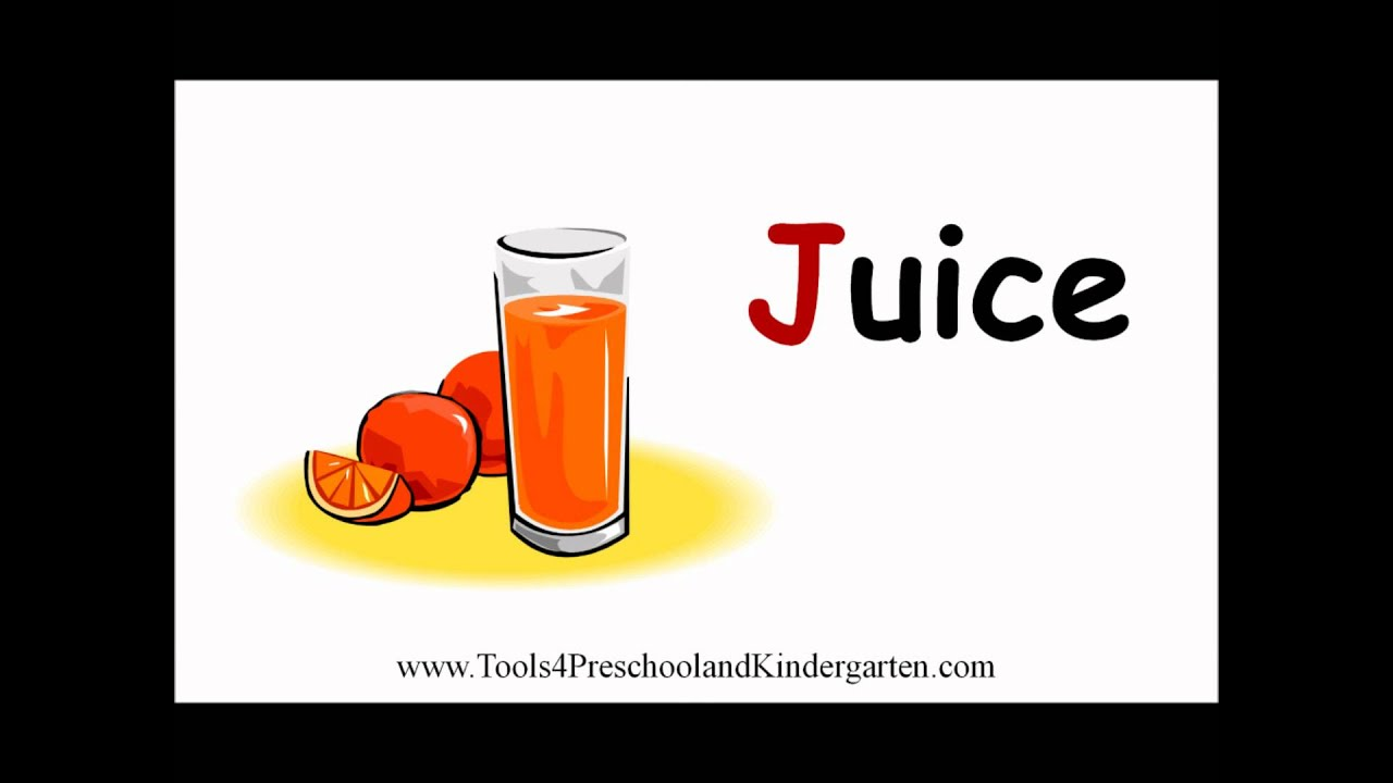 Jumpin Jacks In The Jar Teaching The Beginning Sound J Video Book With Free Printable Flash