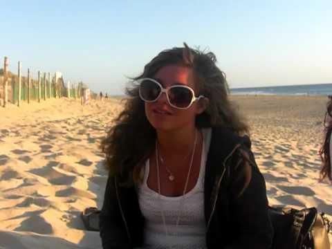Lekker bakken op het strand: Pannekoeken/crêpes