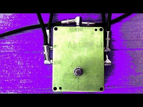 Ab amp sm video - 1 5
