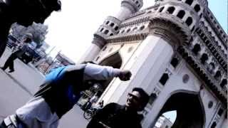 Hyderabad Boys