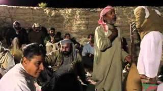 Download lagu Balochi Mehfil Diwaan Siji Manama UAE 33