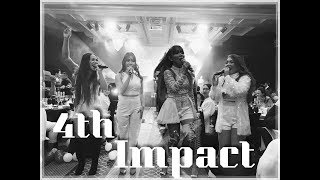 4th Impact | WOWED THE JAPANESE AUDIENCE thumbnail
