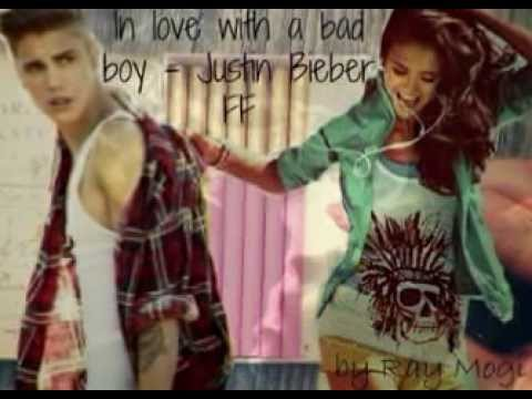 In love with a bad boy - Justin Bieber FF || Kapitel 2.1 - Der heiße Junge der mein Nachbar ist