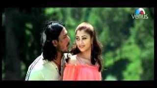 TU MUJHE SOCH KABHI [ Original song ] Zindagi Tere Naam