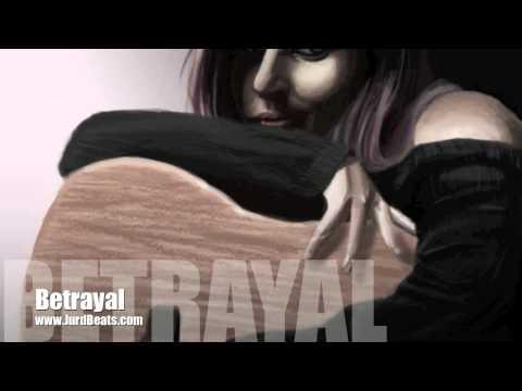 SEXY Acoustic R&B Instrumental_Beat