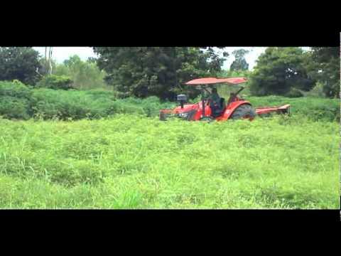 คูโบต้า M7040 เรืองชัยแทรกเตอร์_mpeg2video.mpg