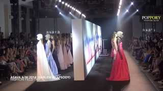 ASAVA AW2014  [Fashion Field Trip] VDO BY POPPORY Thumbnail