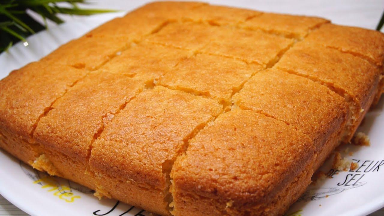"""Картинки по запросу """"Самый простой и вкусный пирог на кефире"""""""