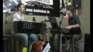 DOUBLE DEAL - JEIN (Fettes Brot - Cover)