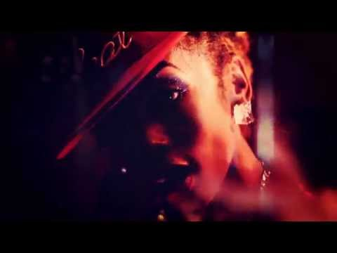 Deenyz Akeo Fo new Video