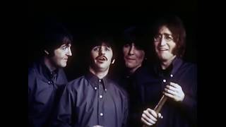 Baixar All Together Now - The Beatles (short video)